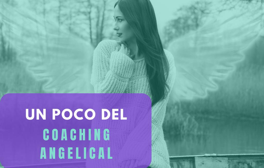 coaching angelical
