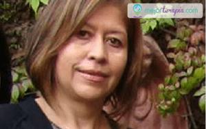 Marisela Sánchez