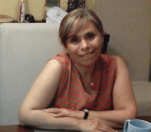 Elsa Montiel