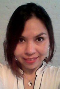 Norma Lidia Islas