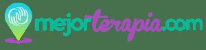 MejorTerapia.com Logo