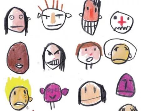 Las emociones: Cómo afectan nuestra salud